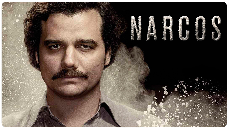 Résultats de recherche d'images pour «narcos»