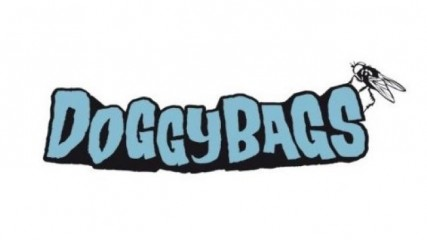 news-doggybags-619