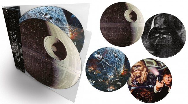 star-wars-vinyl-large