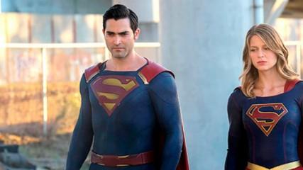 supergirl-superman-nouelle-image-une