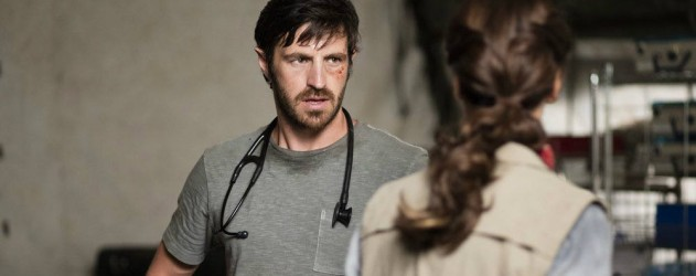 the-night-shift-saison-3-un-final-choc-en-cliffhanger-spoilers-une