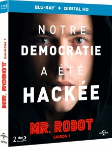 Bluray_mr-robot-s1-visuel
