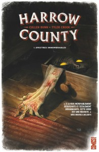 COUV-harrrow-county-FRONT