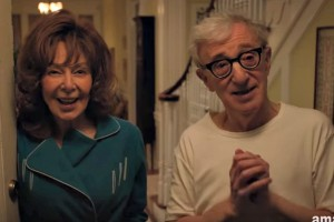 Crisis-in-Six-Scenes sid et kay amazon woody allen