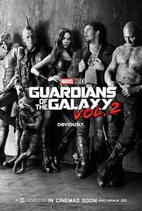 Les-Gardiens-de-la-Galaxie-2-affiche