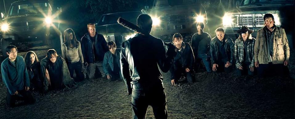 The-Walking-Dead,-la-série-a-succès-de-la-chaîne-AMC-est-renouvelée-officiellement-pour-saison-8