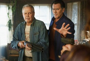 ash-vs-evil-dead-saison-2-ashy-slashy-contre-attaque-ash-brock