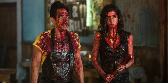 ash-vs-evil-dead-saison-2-ashy-slashy-contre-attaque-kelly-pablo
