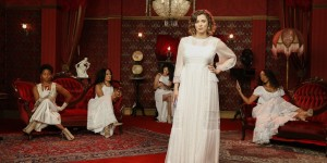 crazy-ex-girlfriend-saison-2-critique-retour-plein-de-charme-3