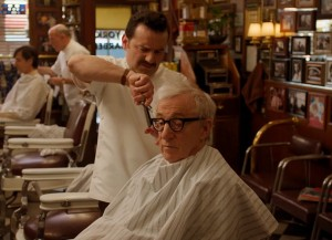 critique-série-Woody-Allen-Crisis-in-Six-scenes