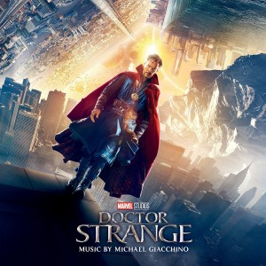 doctor-strange-musique-cover