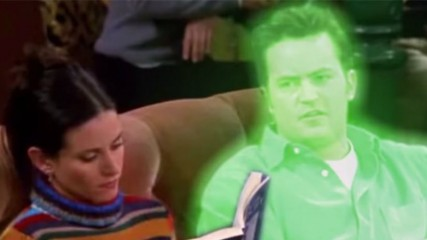 friends-et-si-chandler-etait-mort-video-une