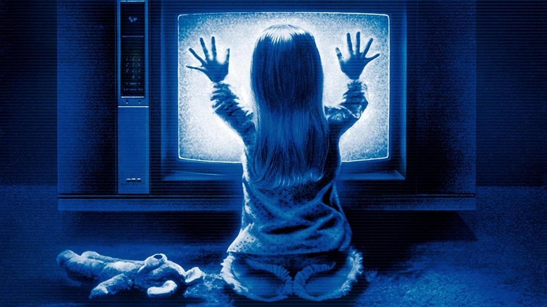 Halloween : Quel films mais surtout quel thème pour avoir
