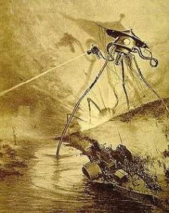 la-guerre-des-mondes-illustration