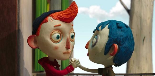 ma-vie-de-courgette-un-grand-film-d-animation-a-hauteur-d-enfant,M382889