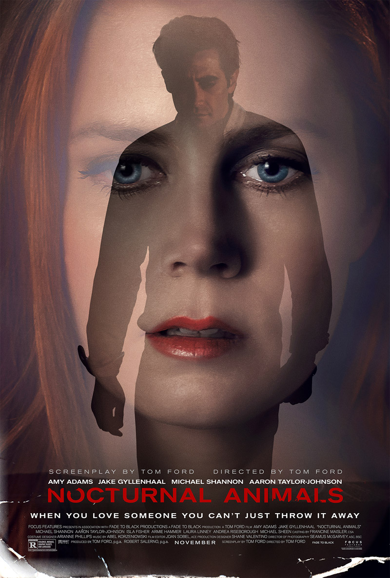 noctural-animals-jake-gyllenhaal-et-amy-adams-en-affiche