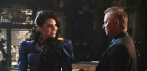 once-upon-a-time-saison-6-regina-va-t-elle-mourir-promo-et-spoilers-une
