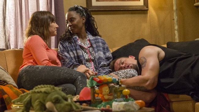 shameless-saison-7-critique-kev-svetlana-veronica