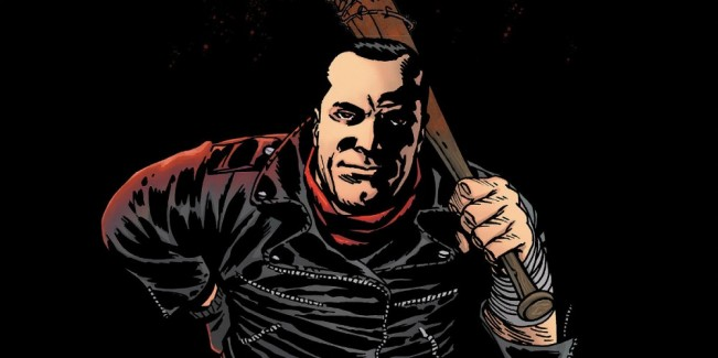 the-walking-dead-une-mort-des-comics-revelee-spoilers-une