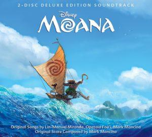 vaiana-BO-cover