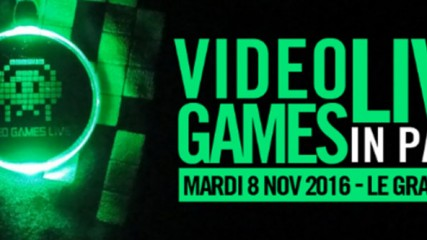 video-games-live-grand-rex-une