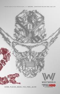 westworld-saison-1-affiches-nycc-2