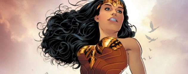 wonder-woman-a-bien-des-relations-avec-des-femmes-dans-les-comics-une