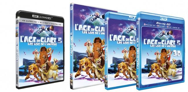 3D-DVD-AGE-DE-GLACE-5-JPEG
