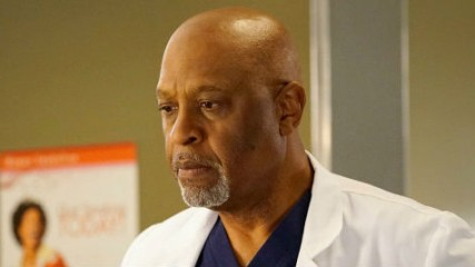 Greys Anatomy saison 13  Richard Webber en danger