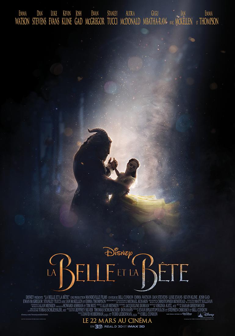 La-Belle-et-La-Bete-Affiche-Teaser-2