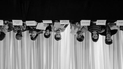 Stranger Things saison 2  la production commence avec Eleven UNE