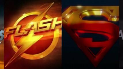Supergirl-Flash-Arrow-Legends-Le-personnage-LGBT-révélé-une