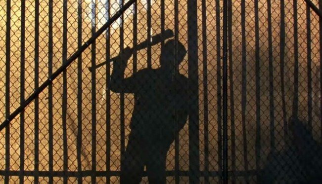 The Walking Dead saison 7  Negan arrive a Alexandria
