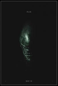 alien-covenant-premiere-affiche