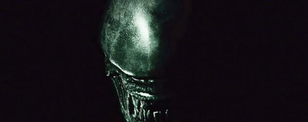 alien-covenant-premiere-affiche-menacante-et-changement-de-date-une