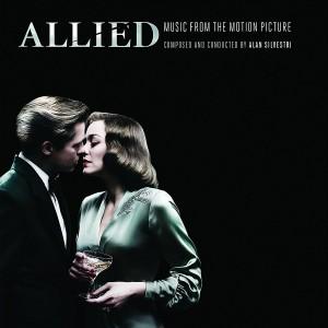 allies-details-de-la-bande-originale-cover