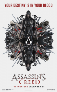 assassins-creed-michael-fassbender-se-multiplie-affiche
