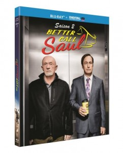 better-call-saul-saison-2-blu-ray-cover