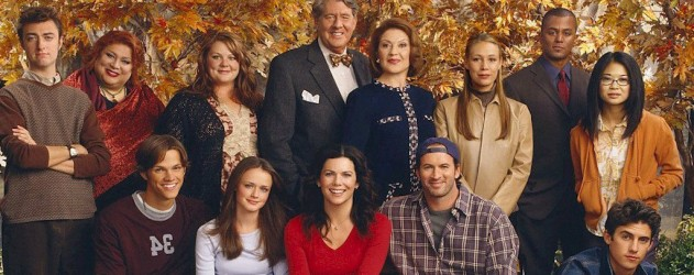 gilmore-girls-25-fun-facts-sur-la-serie-originale-avant-le-revival-une-