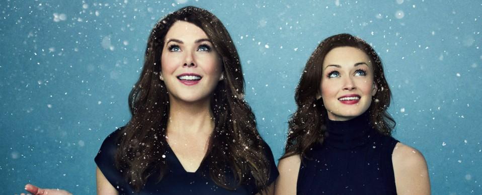 gilmore-girls-une-nouvelle-annee-un-hiver-cosy-critique-une