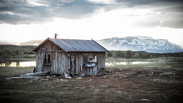 jour-polaire-le-thriller-a-la-sauce-scandinave-de-canal-paysage