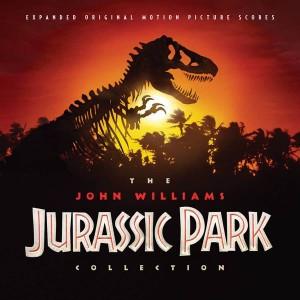 jurassic-park-1-et-2-les-bandes-originales-remasterisees-cover