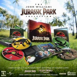 jurassic-park-1-et-2-les-bandes-originales-remasterisees-edition-étandue