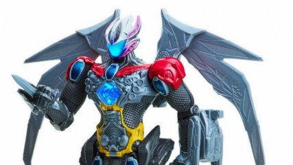 power-rangers-premier-apercu-du-megazord-en-jouet-une