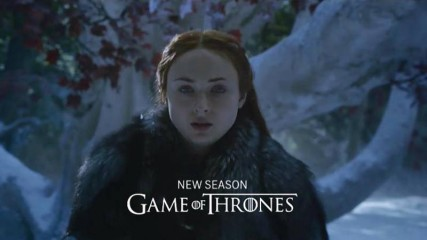 preview-premieres-images-game-of-thrones-saison-7