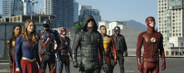 supergirl-flash-arrow-legends-promo-etendue-epique-du-crossover-une