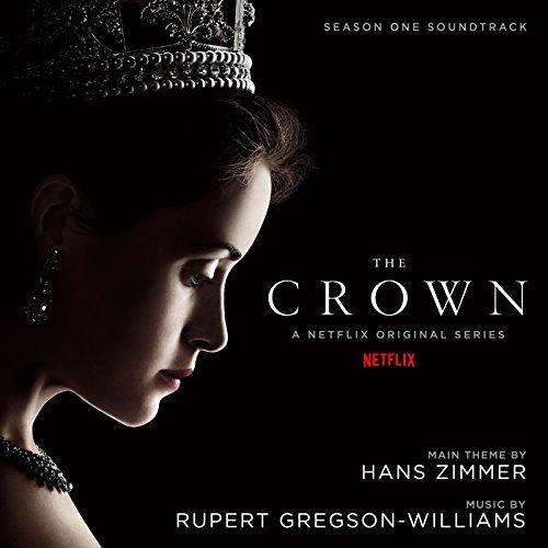 The crown saison 1 d tails de la bande originale for Ikea elizabeth hours aujourd hui