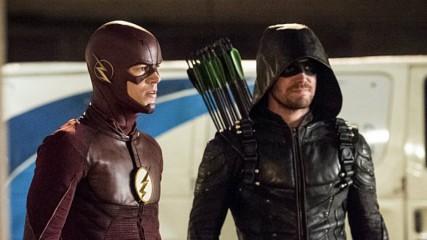 the-flash-saison-3-les-choses-serieuses-du-crossover-commencent-une