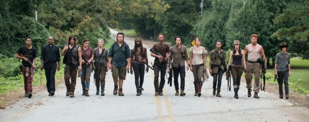 the-walking-dead-saison-7-un-depart-imminent-une