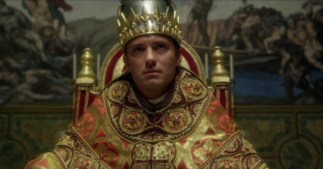 the-young-pope-saison-1-une-serie-divine-1